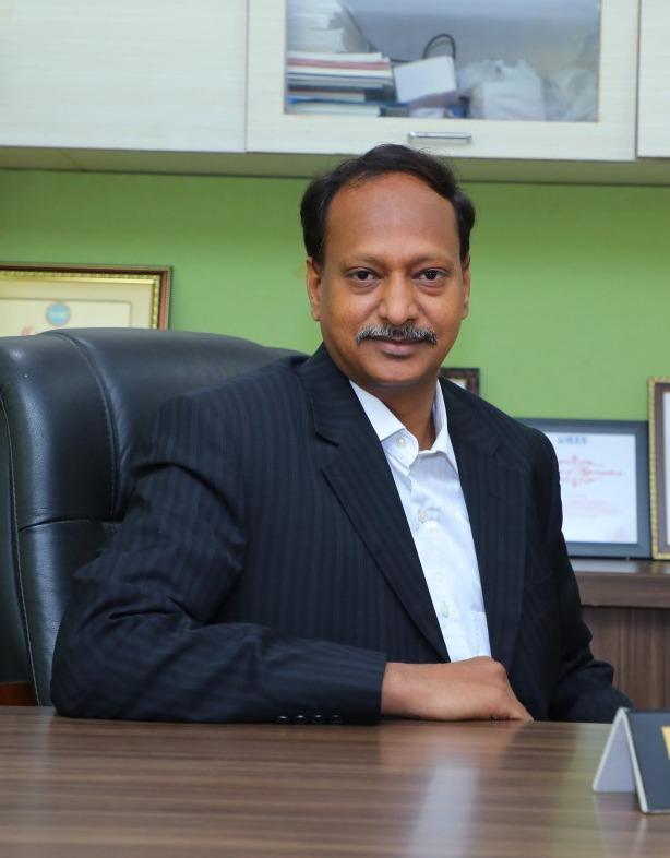 K.Prakash