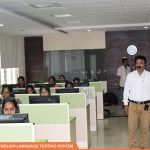 MOU with SMEC Automation, Kochi – Vaagdevi College of