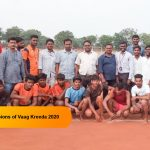 champions-of-vaag-kreeda