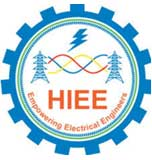 Hyderabad Institute of Electrical Engineers (HIEE)