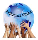 Reference Globe-Hyderabad